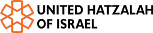 United Hatzalah Logo