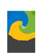 הראל-ביטוח-לוגו