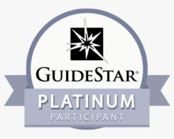 165-1656902_guidestar-platinum-seal-charity-hd-png-download