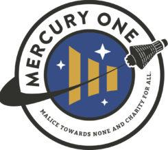 Mercury-One-Logo