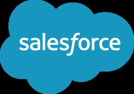 Salesforce_Logo_RGB_1797c0_8_13_14-1-e1560234563687