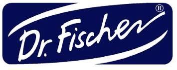 drfischer_f