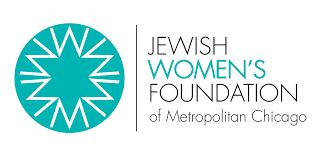 women foundation