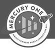 Mercury One Logo
